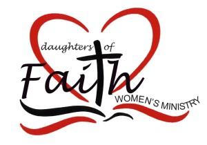 dof-faith