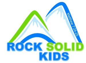 rock_solid_logo