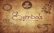 Symbols - Easter 2014
