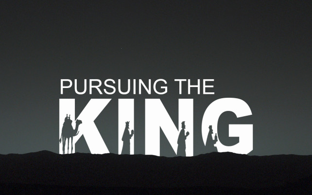 pursing_the_king