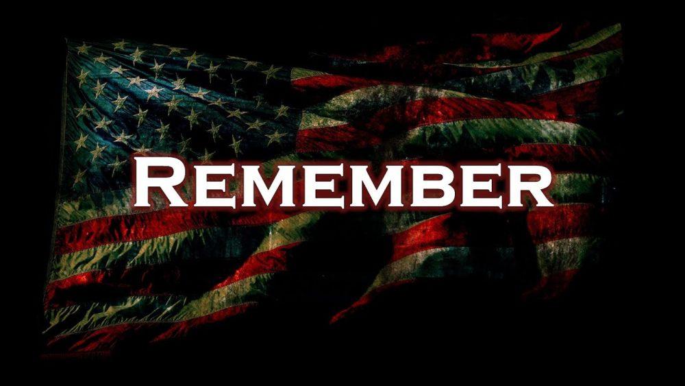 Remember Image